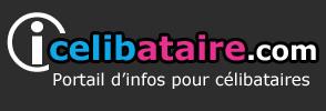 Icelibataire.com